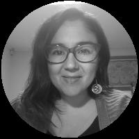 Dra. Gianinna Muñoz Arce